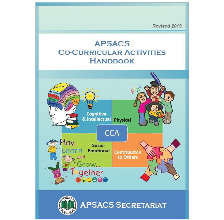 CCA Activities